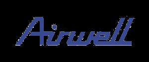 airwell-logo
