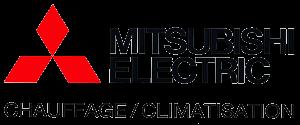 climatisation-mitsubishi-electric