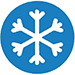 icone installation maintenance réparation climatisation
