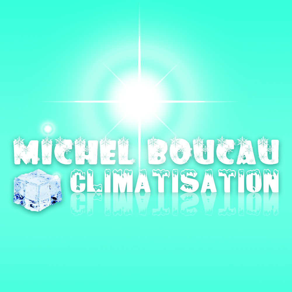 michelboucau-climatisation