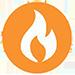 icone installation pompe à chaleur