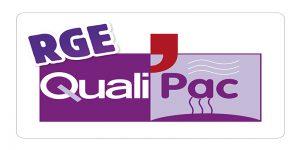 logo-rge-qualipac