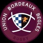 logo-partenariat-michel-boucau-ubb